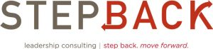stepback_consulting_logo_done