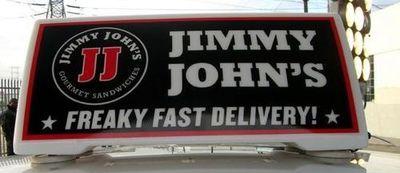 medium_JimmyJohnsFreakyFast