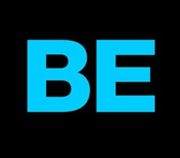 BE before DO