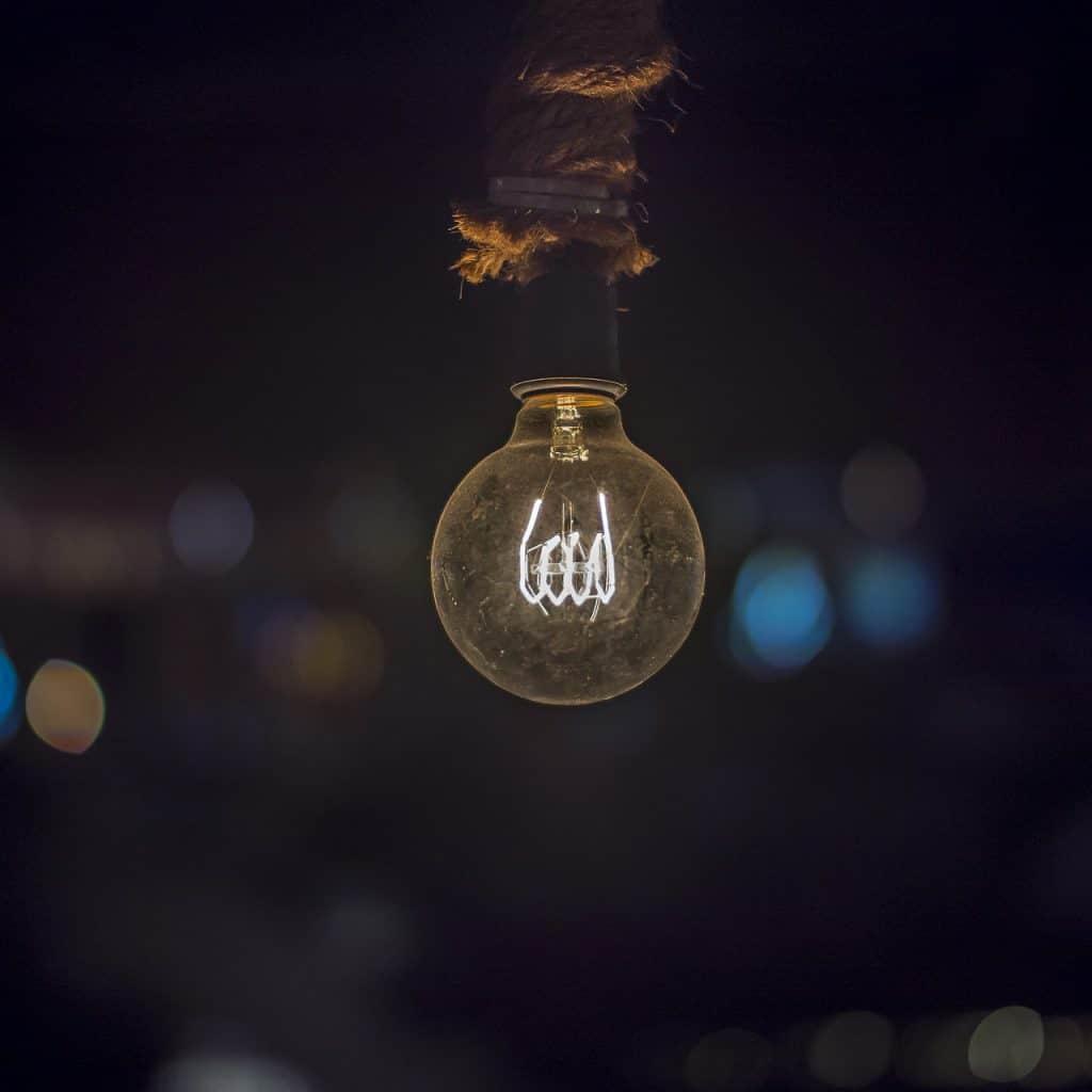 Innovation: 10 Big Ideas