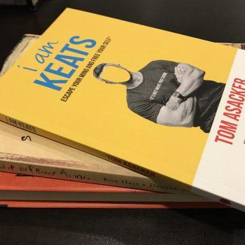 jvb-books