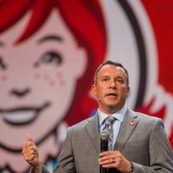 Wendys Coley O'Brien