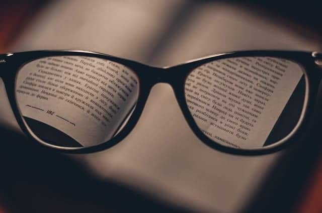 Language Drives Behavior