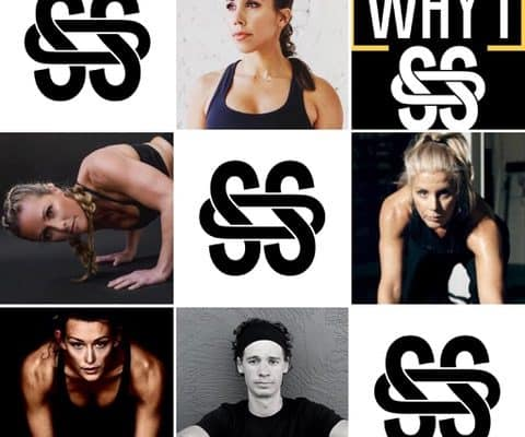 SOS System of Strength