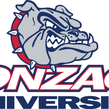 Gonzaga University Basketball