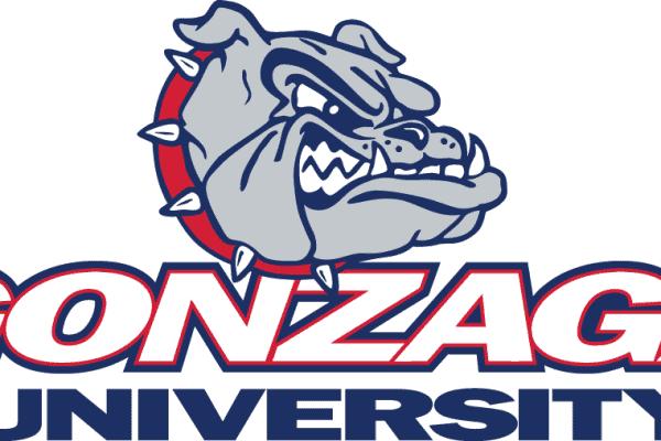 Gonzaga University Basketball
