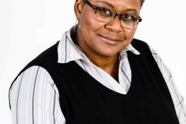 Interview with Lachandra Baker, SR Manager of Employee Engagement at Cover My Meds