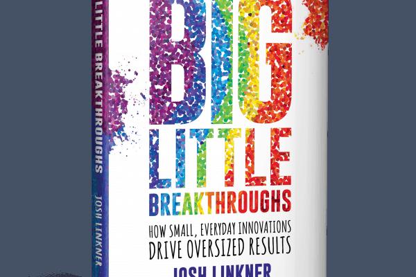 S4E16-Big Little Breakthroughs